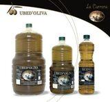 ACEITE DE OLIVA VIRGEN EXTRA/EXPORT-1012 - foto