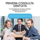 Abogado primera consulta gratuita - foto