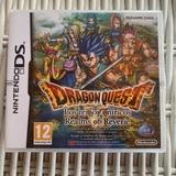 Dragon Quest VI Los Reinos Oniricos Prec - foto
