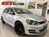 VOLKSWAGEN - GOLF ADVANCE 1.6 TDI 105CV BMT