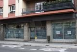 LOCAL COMERCIAL AVENIDA JOSE AGUADO - foto