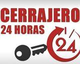 Cerrajero de urgencias 24hs - foto