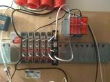 Antenas 2 dividendo - foto