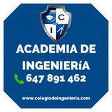 ACADEMIA INGENIERÍA! TFG Y TFM ORIGINAL - foto