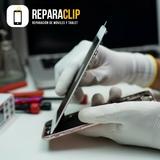 Reparación de Iphones y ipad. - foto
