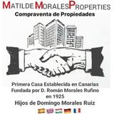 COMPRAMOS CHALET - foto
