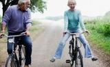 Longevidad sana, Coaching Nutricional - foto