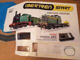 Circuito Tren Digital H0 - foto