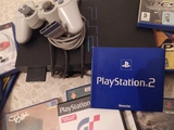 Play station 2 - foto