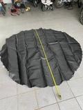 Lona de salto para cama elastica - foto