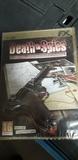 death to spies edición oro - foto