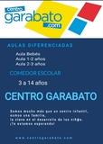 Centro Garabato - foto