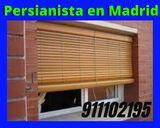 Persianista barato en Madrid - foto