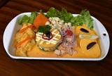 Hago comida peruana a domicilio - foto