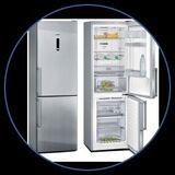 servicio tecnico refrigeracion - foto