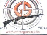 Winchester sxp xtrm def adjustable inv+ - foto