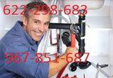 Reparacion de calentadores a gas - foto