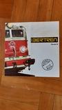 Catálogo 1974 Ibertrén - foto