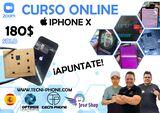 VIDEO CURSO  Iphone X avanzado - foto
