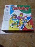 Twister juego de mesa - foto