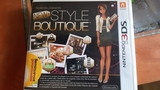 Styles boutique - foto