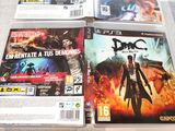 Devil May Cry (1,2,3 Classics, 4, DmC) - foto