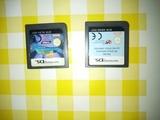3 Nintendo - foto