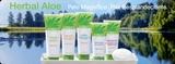 Productos Aloe Herbal - foto
