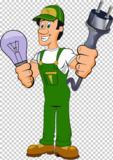 Electricista prof. en Humanes - foto