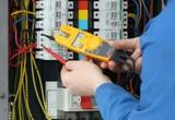 Electricista prof. en Rivas - foto