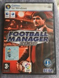 Football Manager 2008 - foto