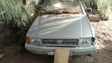 Ford oriÓn aÑo 1984 () oportunidad!!!! - foto
