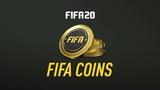 Monedas sabrosas Ultimate Team FIFA 21 - foto
