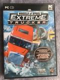 18 Wheels of Steel Extreme Trucker - foto