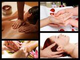 Centro de masajes y estetica ecologico - foto
