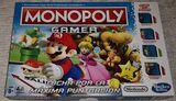 Monopoly Gamer - foto