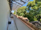 PUERTA DE JEREZ - SAN FERNANDO - foto
