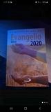 EVANGELIO SAN PABLO 2020 - foto