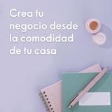 TE GUSTA LA COSMÉTICA? - foto