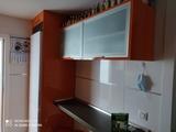 Instalador de muebles de cocina.experien - foto