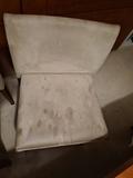 Limpieza de tapicerias y colchones - foto