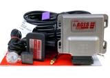 Instalacion equipos Autogas/GLP - foto