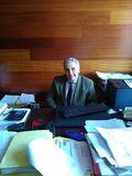 Despacho Multidisciplinar - foto