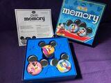 Memory Disney - foto