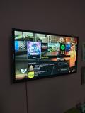televisión smartv - foto