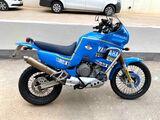 YAMAHA - XTZ 750 SUPERTENERE - foto