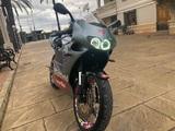 APRILIA - RS 125 2 TIEMPOS - foto