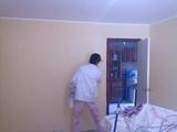 interiorismo de hogar reformas - foto