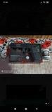 pistols bolas metal - foto