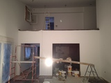 Servicio de pintura en general.almeria - foto